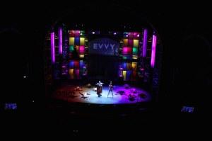 The 34th Annual EVVY Awards   https://taylorness.com/portfolio/evvy34/