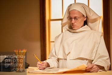 Sister Ignatia